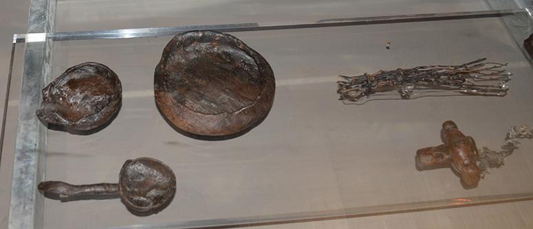 vikingatida-bat-arbygraven-145