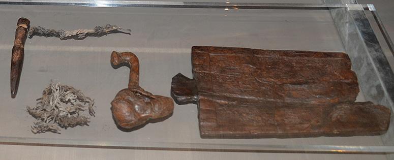 vikingatida-bat-arbygraven-165