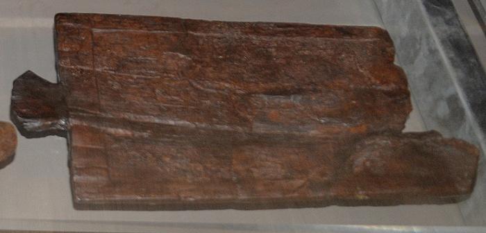 vikingatida-bat-arbygraven-166