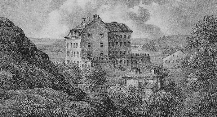 1-stockholm-marieberg-16