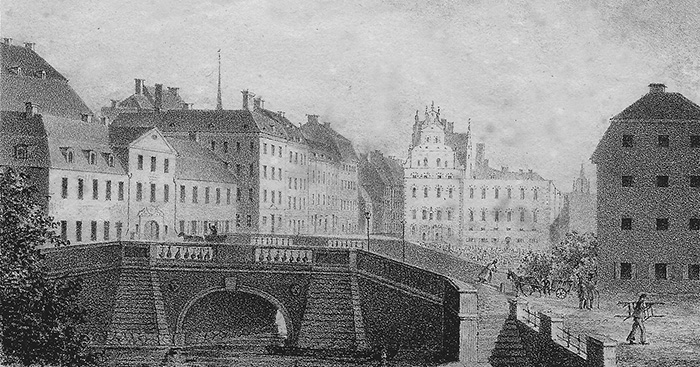 1-stockholm-munkbron-10