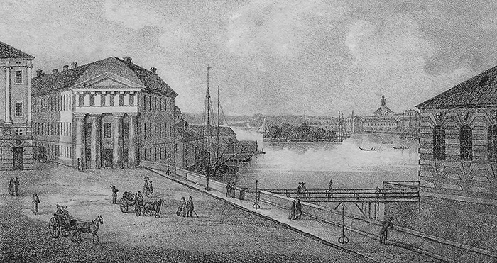 1-stockholm-mynttorget-5