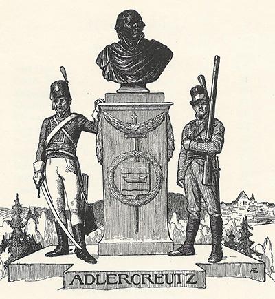 adlercreutz