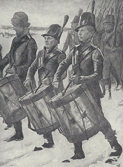 bjorneborgarnas-marsch