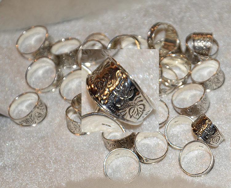 by-mars-gotlandsringen-silver
