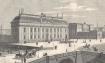 riddarhuset-stockholm