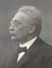 Vitalis Norström