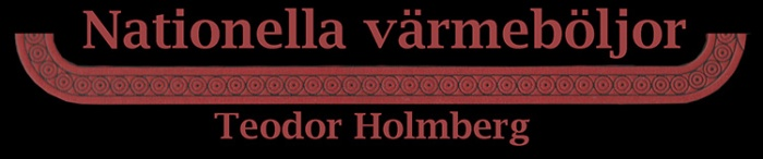 nationella-varmeboljor-teodor-holmberg-nn