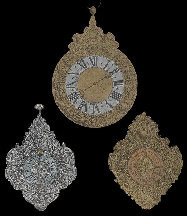 vaggur-1600-tal-1700-talet