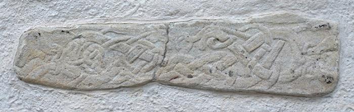 Sö Fv1958; 247 A