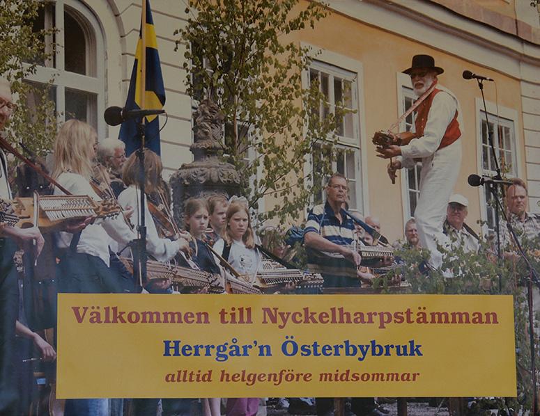 nyckelharpstamman-osterbybruk-2015-1
