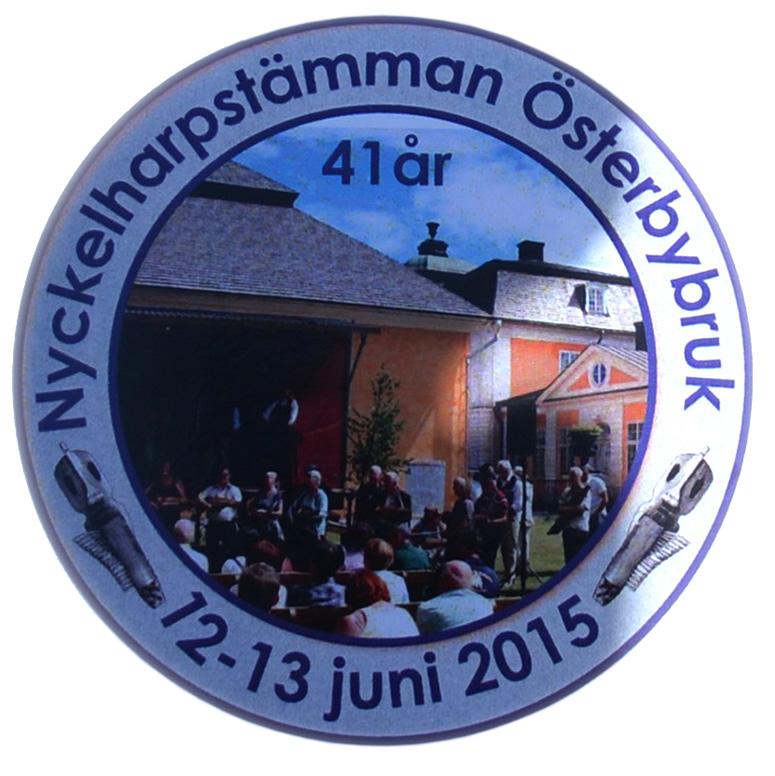 nyckelharpstamman-osterbybruk-2015-200