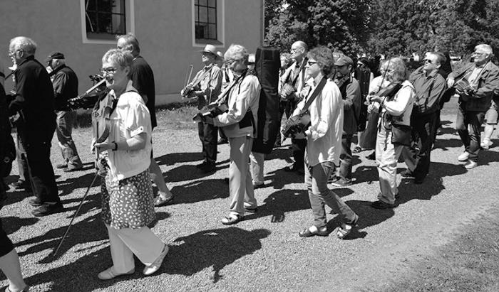 nyckelharpstamman-osterbybruk-2015-9