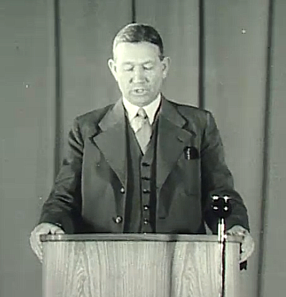 Per Edvin Sköld (S), 1940
