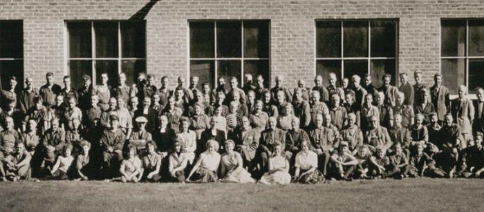 bjornhammarfabriken-1959