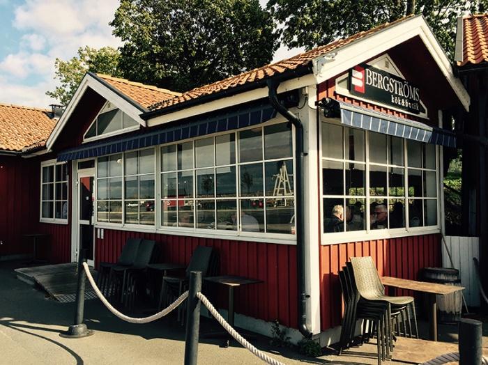 bergstroms-restaurang-granna3