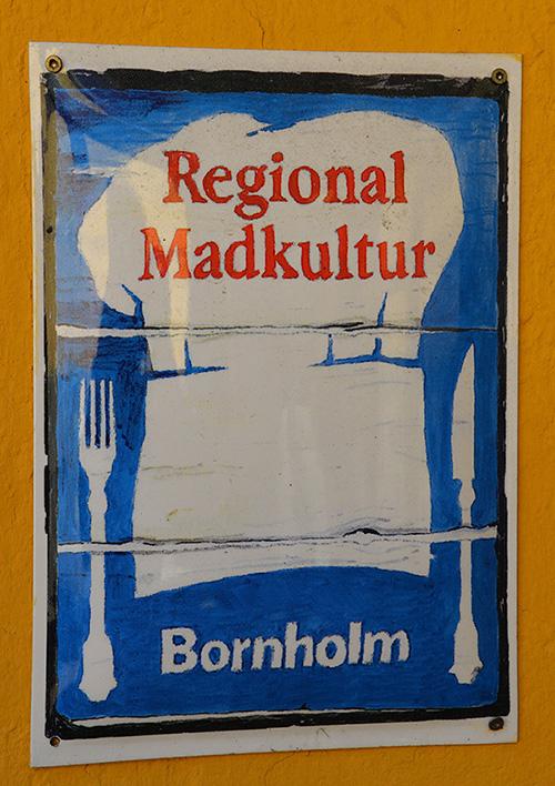 Region matkultur