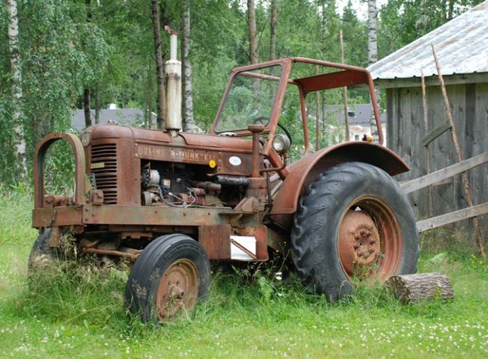 landsbygden-111