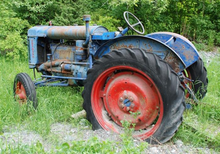 landsbygden-112