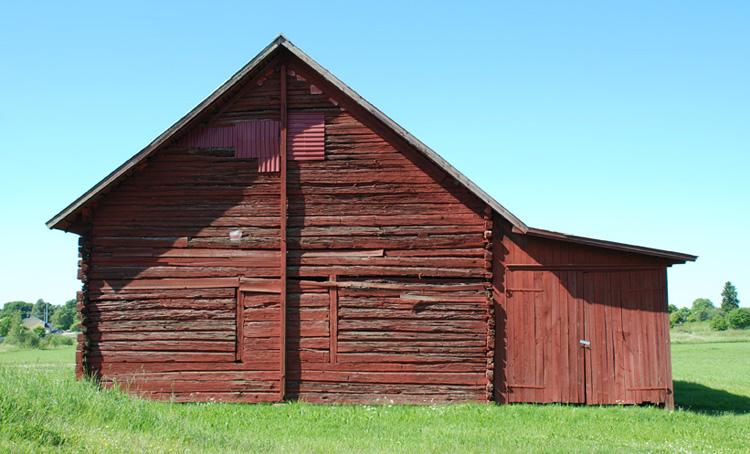 landsbygden-115