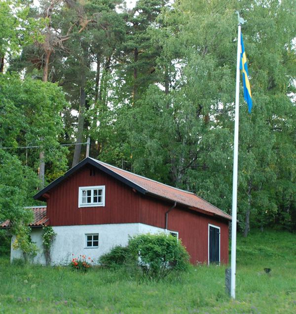 landsbygden-116