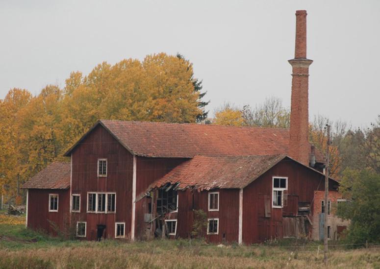 landsbygden-120