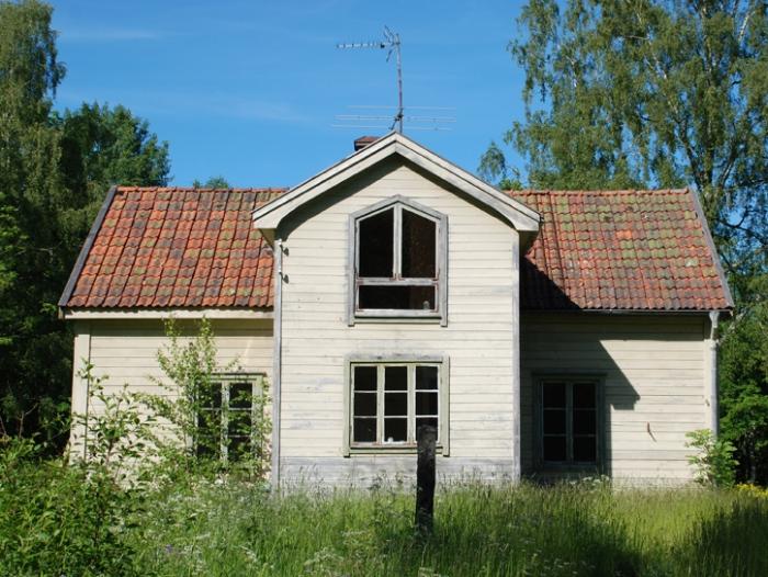 landsbygden-123