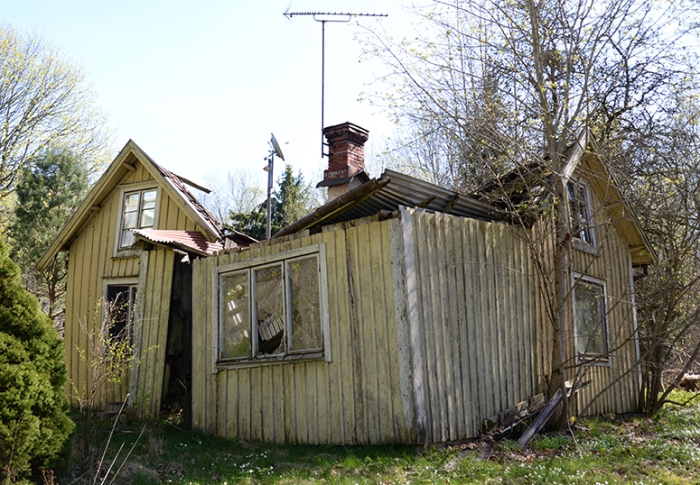 landsbygden-129