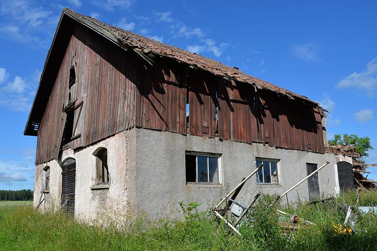 landsbygden-131