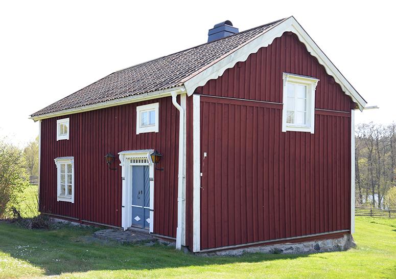 landsbygden-135