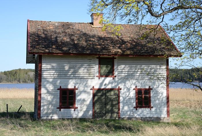 landsbygden-137