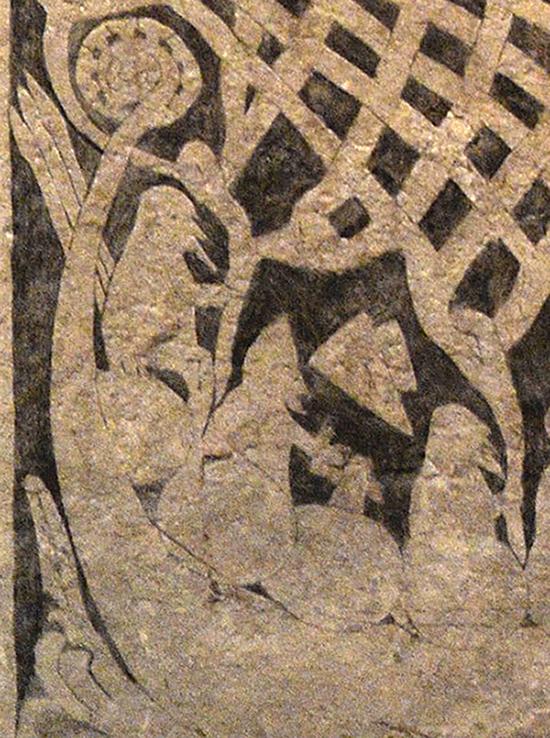 Fornsalen-Bildsten-Smiss-Stenkyrka-socken-Gotland-700-800-tal-3