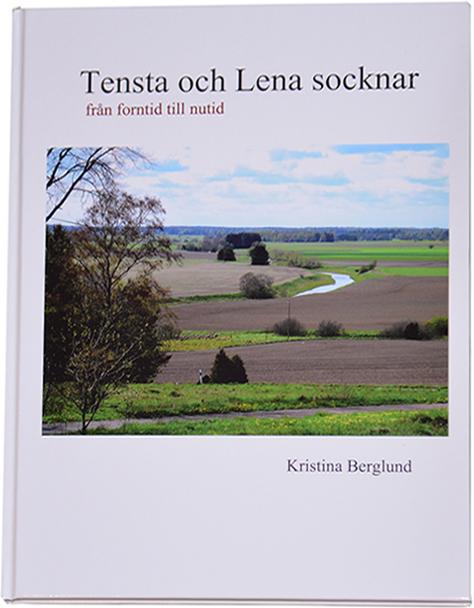tensta-och-lena-socknar-fran-forntid-till-nutid-1
