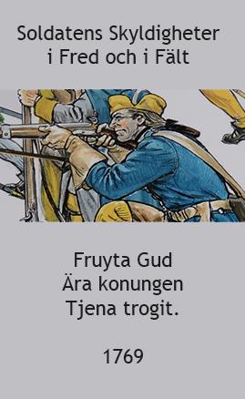 soldatens-skyldigheter-1769
