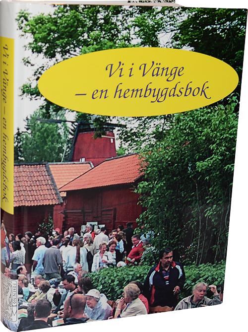 1v-vi-i-vange-en-hembygdsbok-3