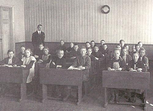 3v-skoilkort-fr-vange-1923-m