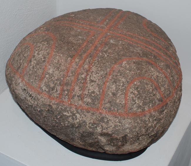 rasbokil-gravklot1