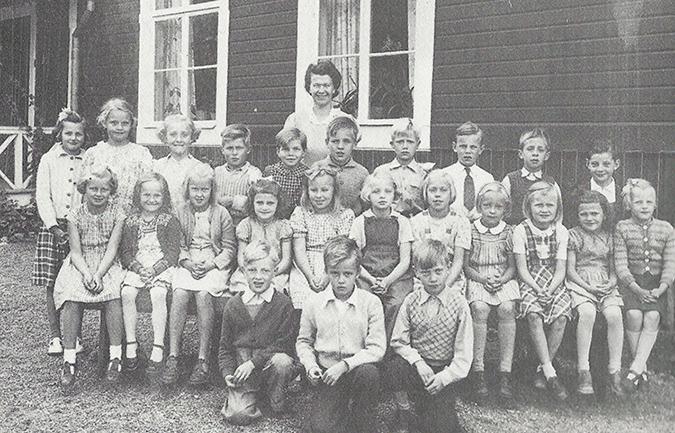 rasbokil-tibble-skola-1950
