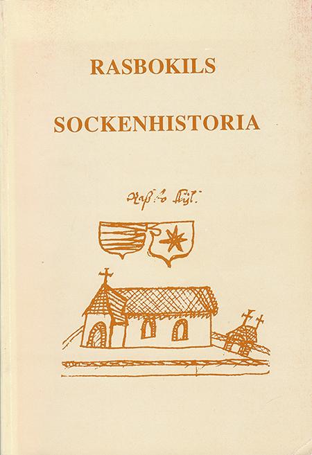 rasbokils-sockenhistoria