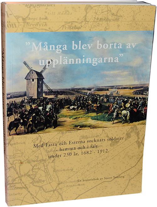 sivert-svarling-esterna-socken