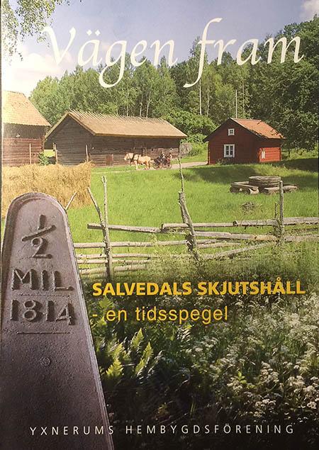 salvedals-gastgivaregard-104-yxnerum