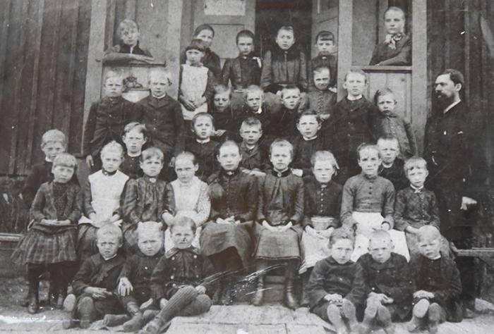 stockholms-skargard-sandhamn-370-skola