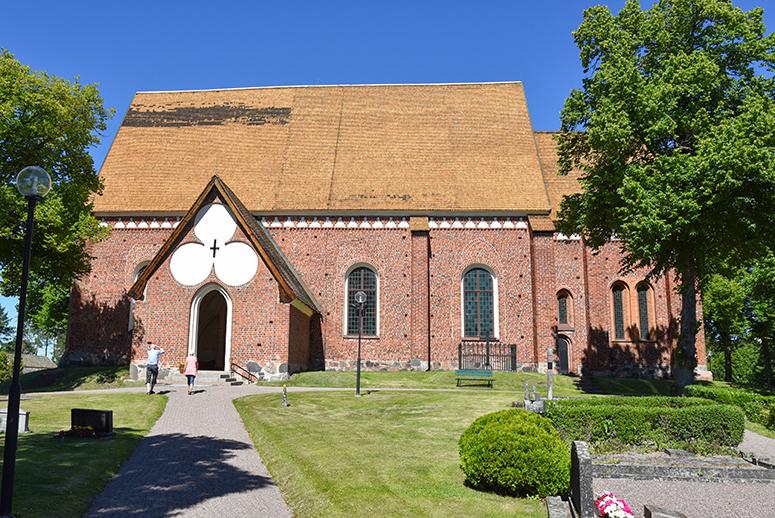 vendels-kyrka-12-tierpx2