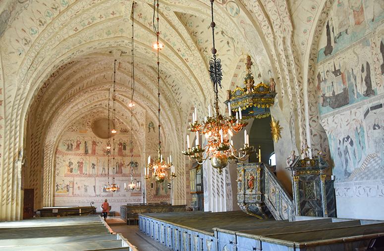 vendels-kyrka-24-tierpx2