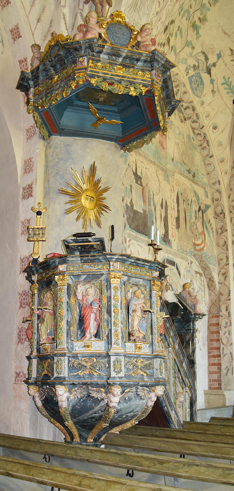vendels-kyrka-26-tierpx2
