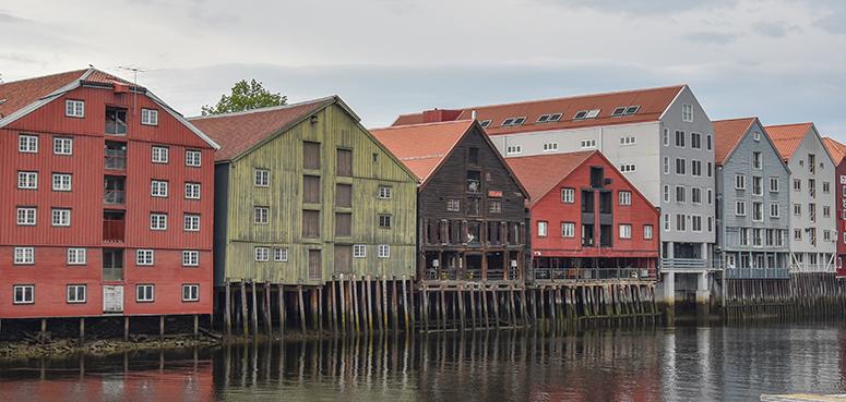 Norge-17-Trondheim-56