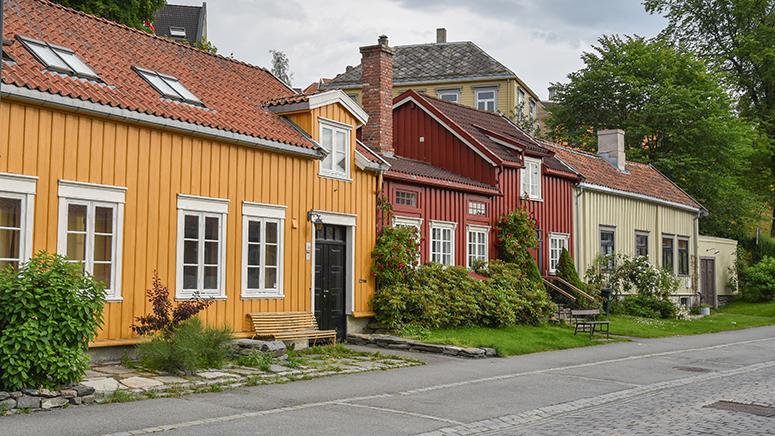 svenska kulturbilder