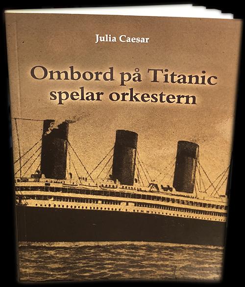 julia-caesar-ombord-pa-titanic