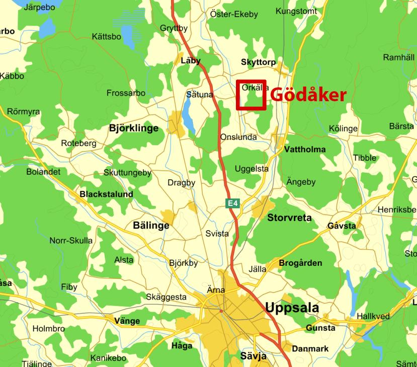 godaker-tensta-socken-uppsala