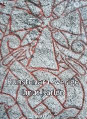 runstenar_i_sverige_linus_karlen-1-700